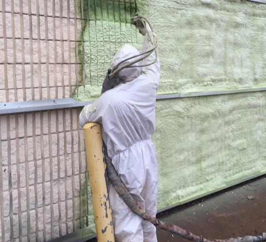 Eco-Friendly-Polyurethane-Spray-Insulation-1